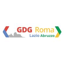 gdg-roma-l-ab-220x220