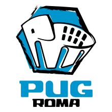 pug-roma-220x220