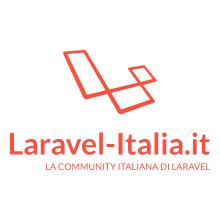 Laravel Italia 220x220