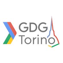 GDG Torino 220x220