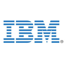 IBM_Diamond-e1421918725292