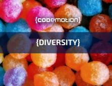 diversity2-222x170