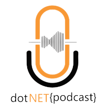 dotnetpodcast-220x220