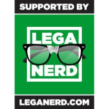 leganerd-sito-240x240-e1425297164817