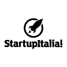 StartupItalia 220x220