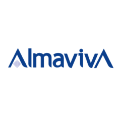 LogoAlmaviva