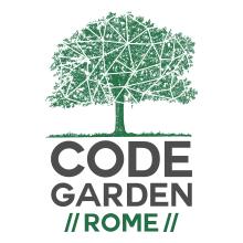 code-garden-rome-220x220