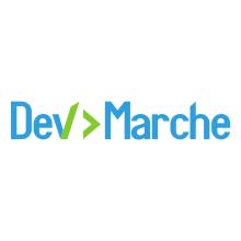 devmarche-220x220