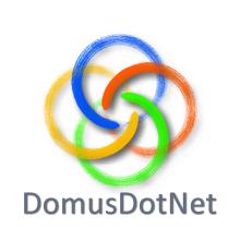 domusdotnet-220x220