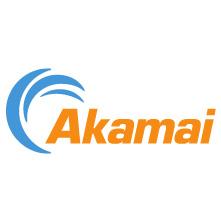 akamai_logo_rgb-01