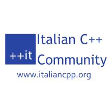 Italian CPP 220x220