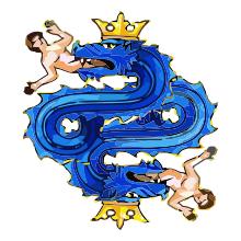 Python Milano 220x220