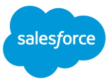 Salesforce_Logo_300x300-01