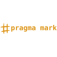 pragmamark300x300-240x240