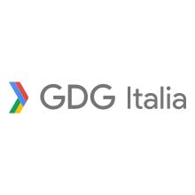 GDG Italia 220x220