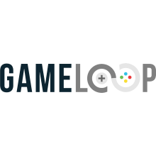 GameLoopLogo220