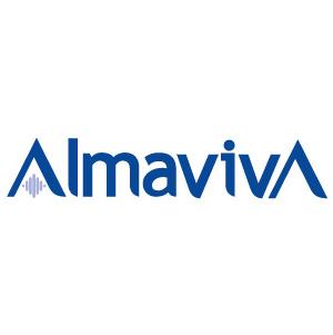 almaviva 300x300-01