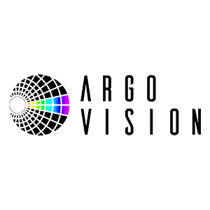 argo.vision.logo