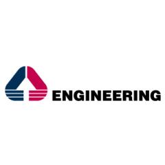 logo Engineering-01