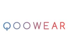 logo_qoowear