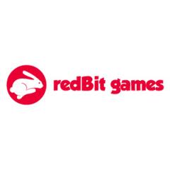 logo_redBit_esteso-01