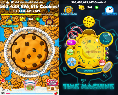 rb_cookieclickers2