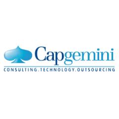CAPGEMINI-01