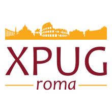 XPUG Roma 220x220