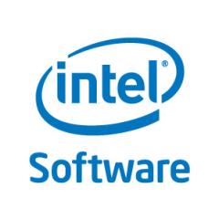 Intel_SW_Logo-01