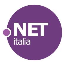 italiadotnet-220x220