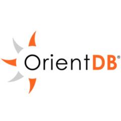 orientdb_logo_transp-300x300-240x240