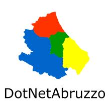 dotnetabruzzo-220x220