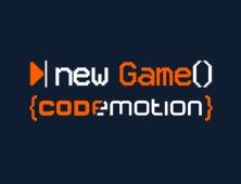 newGame_CM