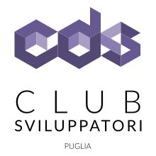 Club degli Sviluppatori Puglia 220x220