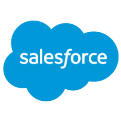 Salesforce_Logo_300x300-01