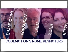 keynoters rome-01-220x170 bordato