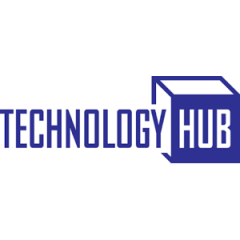 technologyhub-240x240