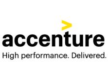 Accenture2017_CMYK-01
