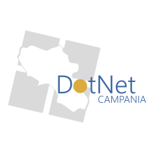 DotNetCampania 220x220