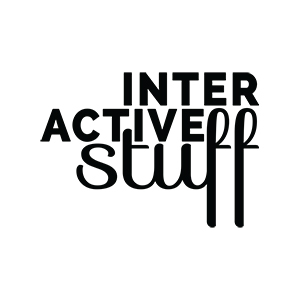 InteractiveStuff_Logo