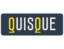 QUISQUE_LOGO_line