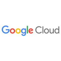logo_cloud_color_lockup_cloud_platform_color