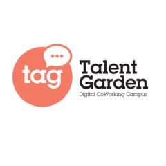 tag_Talent_Garden